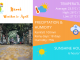 Hanoi Weather April: Temperature & Things to Do