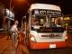 Thailand to Vietnam Bus: Schedule & Price 2021