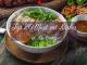 Top 20 Must-eat Dishes to Taste Da Nang Cuisine