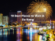 Top 10 Best Places to Visit in Da Nang 2021