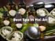 15 Best Spas to Enjoy Hoi An Massage