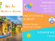 Hoi An Weather in November & Tips for Travel in Rainy Season