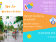 Hoi An Weather & Temperature in October: Best Things to Do
