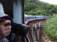 Da Nang to Hue Train: Local Guide