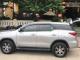 Da Nang to Hue Private Car: Most Comfortable Ways to Travel
