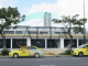 Da Nang to Hoi An Taxi: Local Guides to Avoid Scams