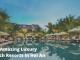 10+ Amazing Luxury Beach Resorts in Hoi An
