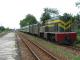Hanoi to Ninh Binh Train: Schedule & Prices [UPDATED 2021]