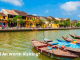 Is Hoi An Worth Visiting? 10 Reasons Why You Should Come