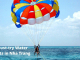 7 Must-try Water Sports in Nha Trang
