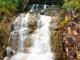 5+ Most Beautiful Waterfalls in Nha Trang