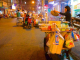 8 Most Famous Streets in Ho Chi Minh City