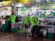 5 Best Seafood Restaurants in Thailand