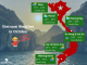 Vietnam Weather October: Temperature & Best Places to Visit