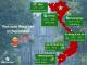 Vietnam Weather in December: Temperature & Best Places to Visit