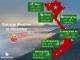 Vietnam Weather November: Temperature & Best Places to Visit