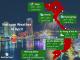 Vietnam Weather in April: Temperatures & Best Places to Visit