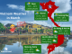 Vietnam Weather in March: Temperatures & Best Places to Visit