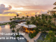 Top 10 Luxury 5 Star Resorts in Phu Quoc 2021