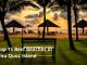 Top 15 Best Beaches in Phu Quoc Island
