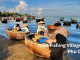 Top 5 Fishing Villages in Phu Quoc
