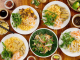 Must eat food and where to eat in Hoi An