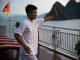 Indochina Sails Tai Chi On Sundeck (4)