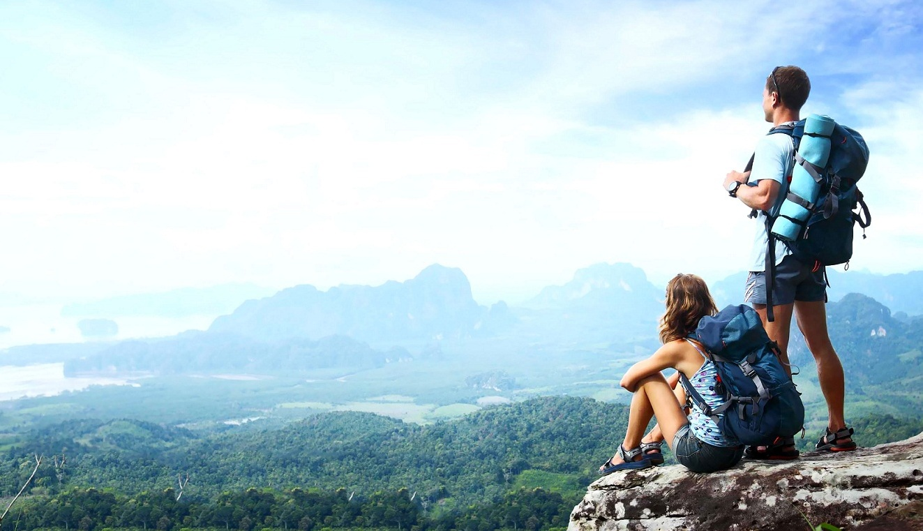 Bring the most convenient things with you - tips for first time visitors when traveling to vietnam