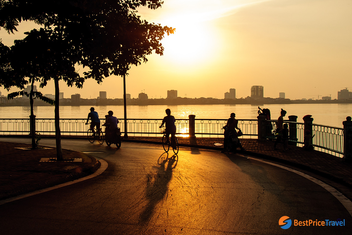 Best of Inspirational Ideas about Hanoi Street Photography -  Westlake