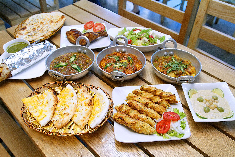 Where Can Muslim Travelers Find The Best Halal Food In Da Nang Bestprice Travel