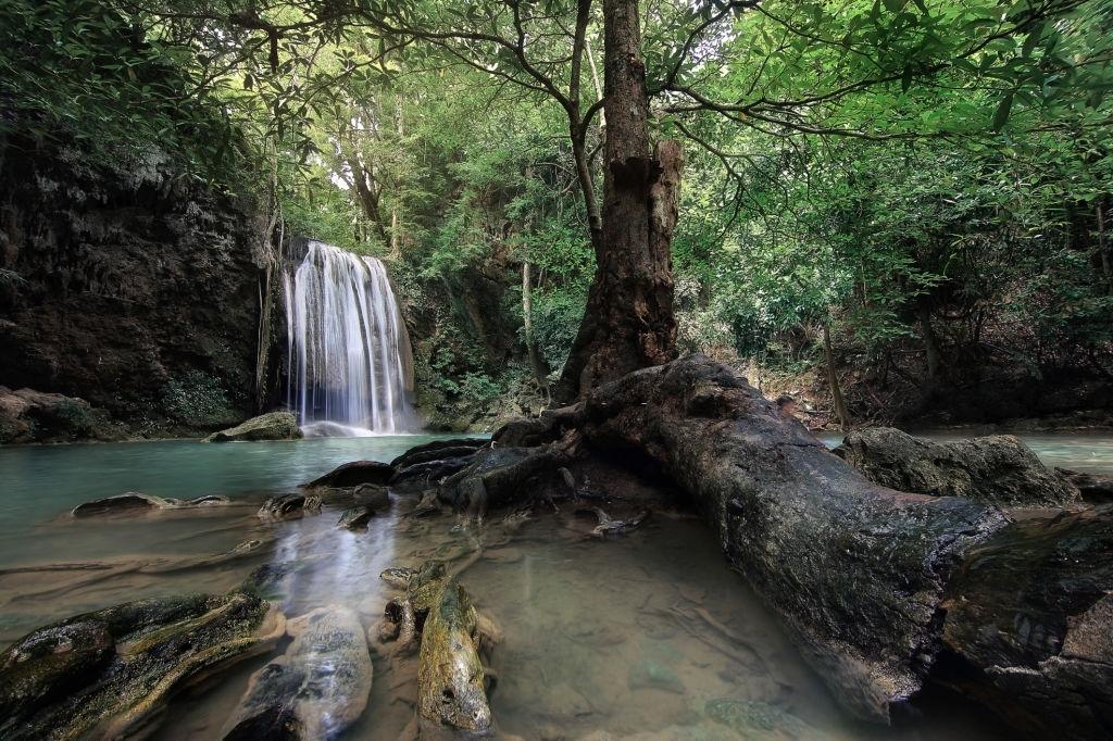 Kanchanaburi - Best Time to visit Thailand