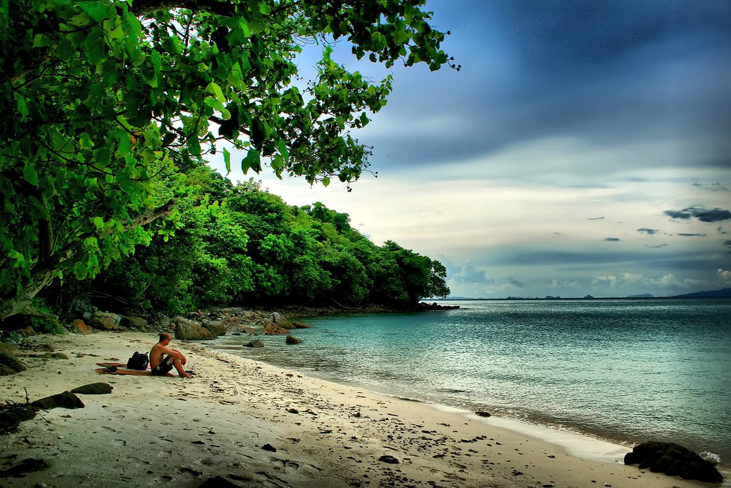 Tips when travelling to Thailand in autumn - Why Should You Visit Thailand in Autumn