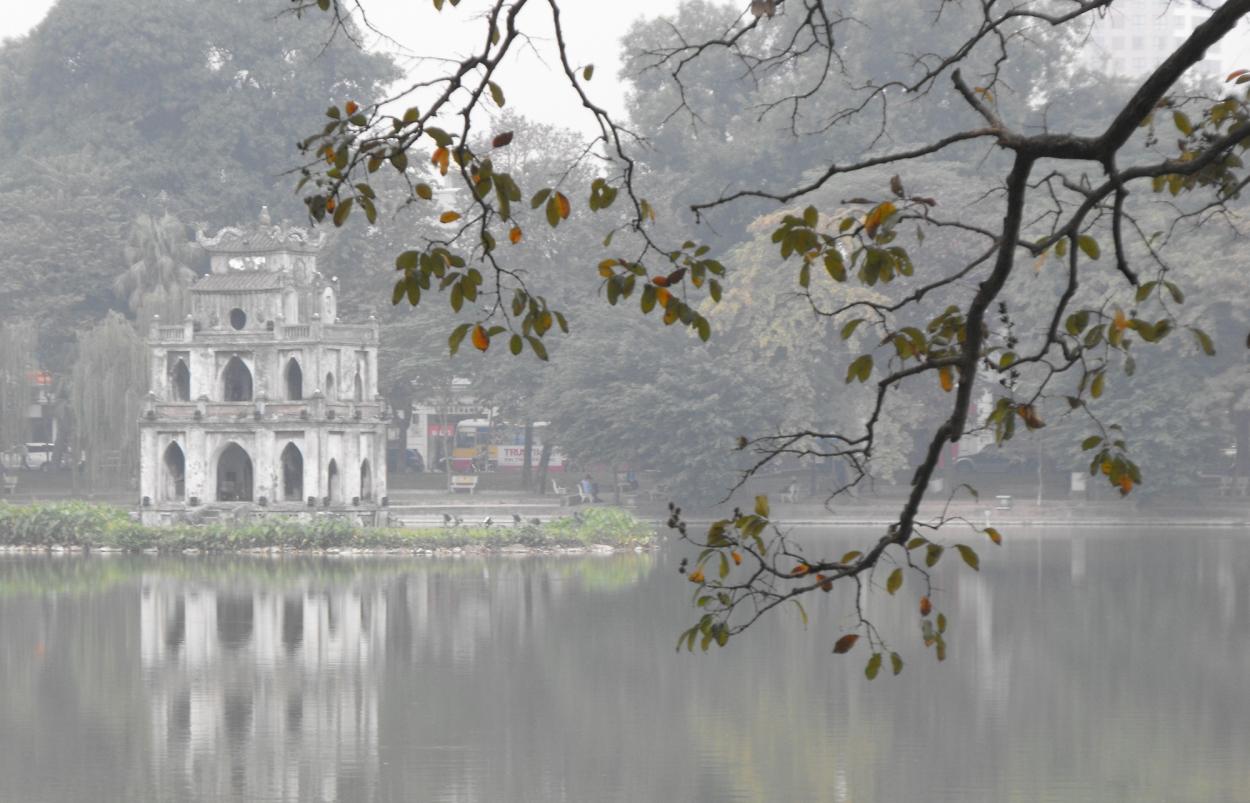 Vietnam Monsoon Season: Best Guide to Travel - BestPrice Travel