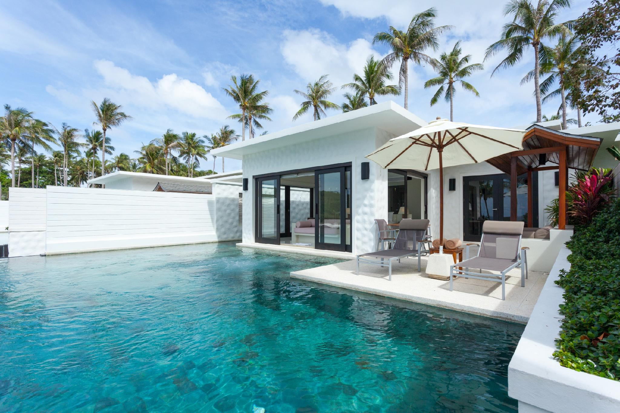 The Racha - Top 10 best luxury resorts and hotels in Phuket
