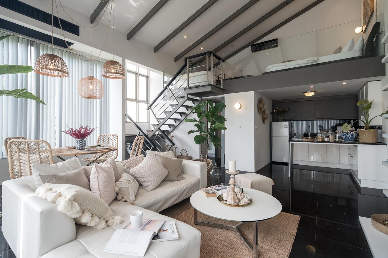 Pause Kathu - Top 5 best hostels in Phuket