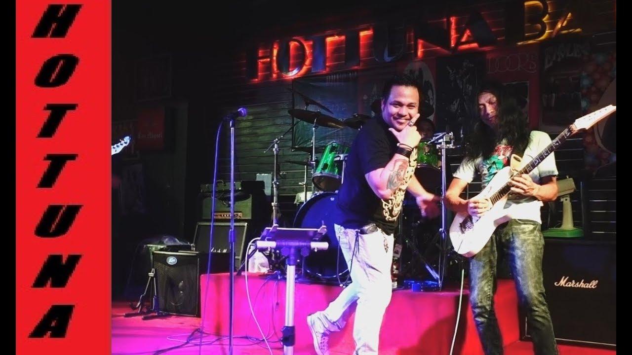 Hot Tuna Bar - Check out the top 5 bars in Pattaya