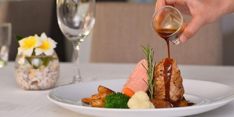 What are the best restaurants in Chiang Mai,