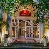 Hanoi Boutique Hotel & Spa