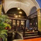 O'Gallery Premier Hotel & Spa.