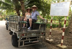 Cong nong (farm vehicle)