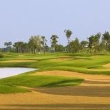 Angkor Golf 3 days