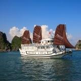 Aclass Legend Cruise 3 days
