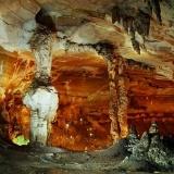 Hue - Phong Nha Cave Full Day