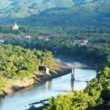 Wonder of Luang Prabang 4 days
