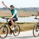 Vietnam on Wheels 16 days