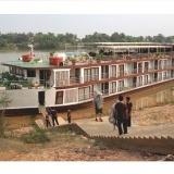 RV Mekong Prestige II Cruise 8 days