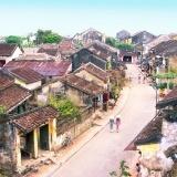 Best of Vietnam 15 days