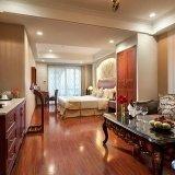 Great Deals: Paloma Cruise + Tirant Hotel