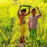 Hidden Mekong – Cau Ke 2 days
