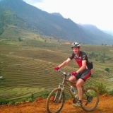 Sapa Hill Tribe Visit on Bicycle 2 days